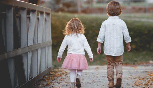 家庭の保険加入例と保険の必要性
