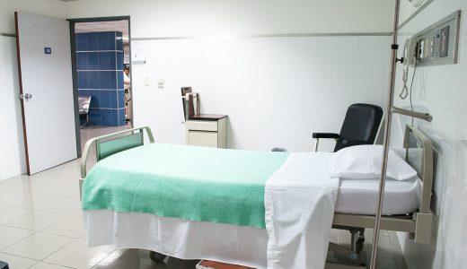 入院日数、通院・手術給付金